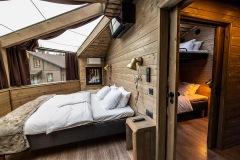 4hh-kotasviitti-hytti-ja-makuuhuone