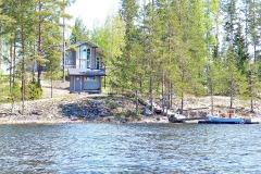 Tallusniemi-villas-by-Saimaa
